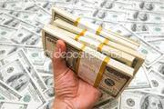 2% от кредитного предложения от надежного кредитора